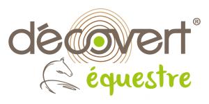 Decovert-equestre-logo_VF-01
