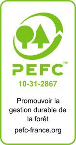 pefc-logo (2)